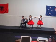 Jubileu i madh u shënua edhe në Zelandën e Largët